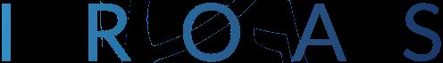IROAS公式サイト