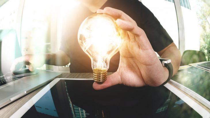 なぜ起業家のスキルを学ぶことは誰にとっても有益なのか?- 起業家スキルの学び方 –
